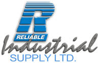 Reliable Industrial Supply